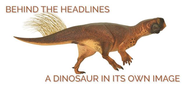 today's headlines