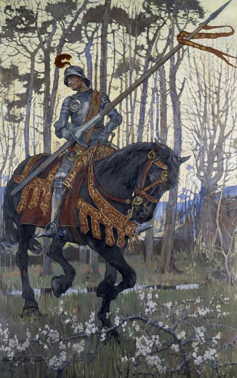 Mythic monday noble king arthur world book