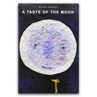 A Taste of the Moon cover
