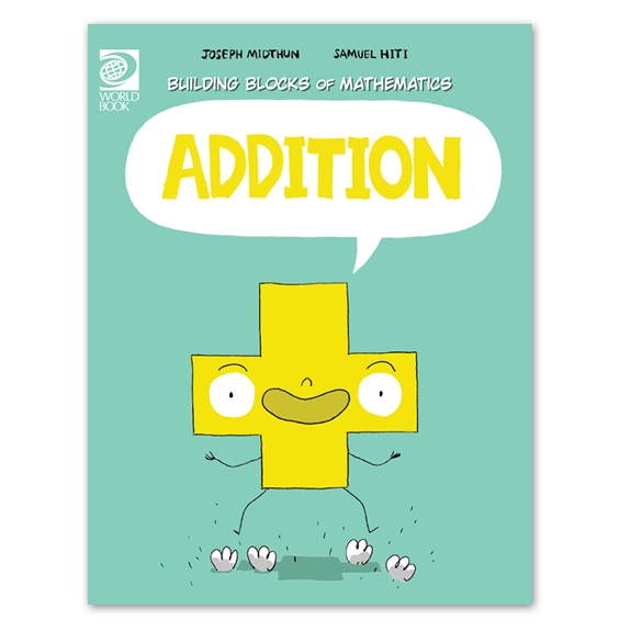 Addition cover