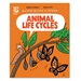 Animal Life Cycles cover