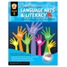 Common Core Language Arts and Literacy Grade 1 - IP3812