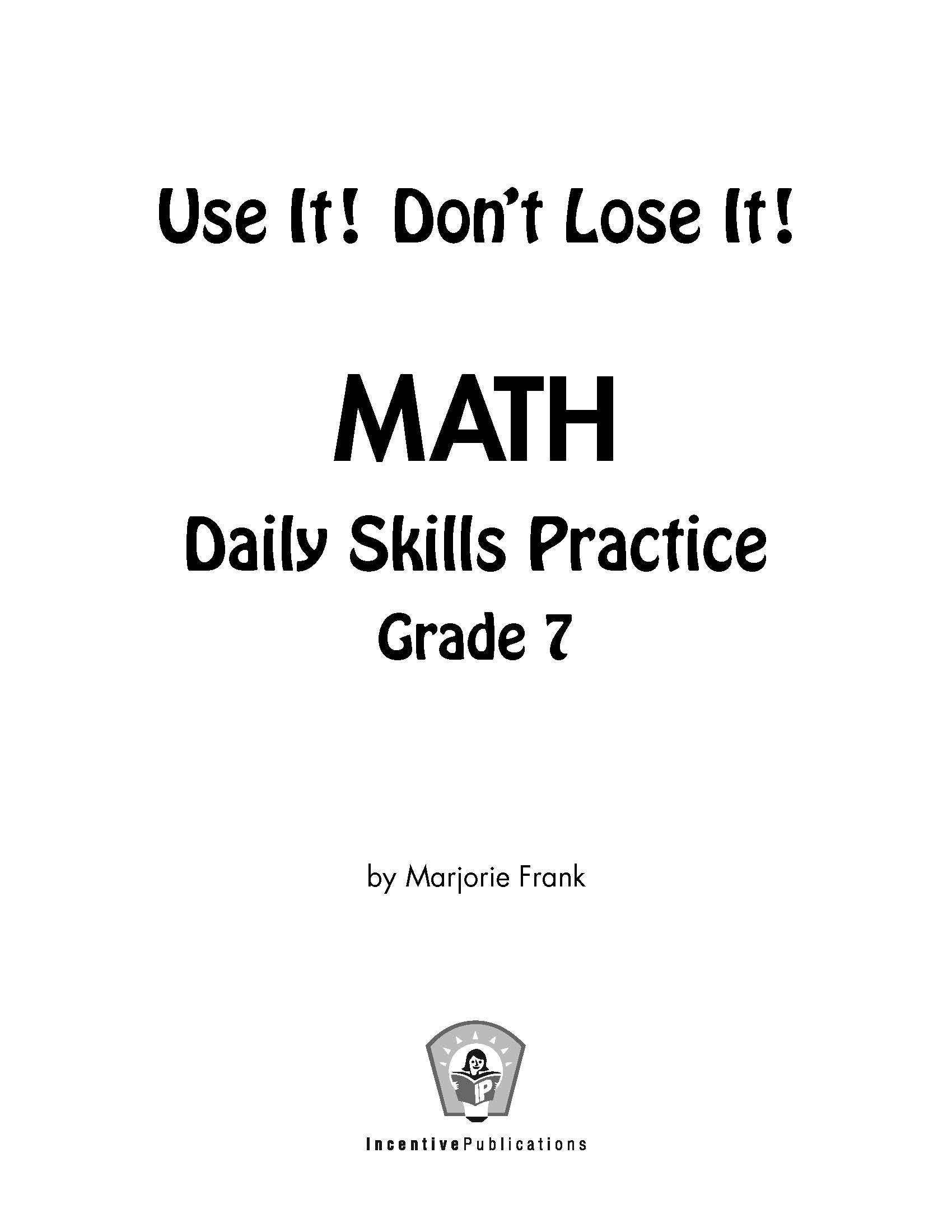 Math Quizzes 5th Grade order of operations worksheets star test – Daily Math Practice Worksheets