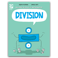 Division cover