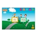 Early World of Learning Annual Subscription - O23HY1
