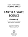 Basic Not Boring Middle Grades Earth and Space Science page