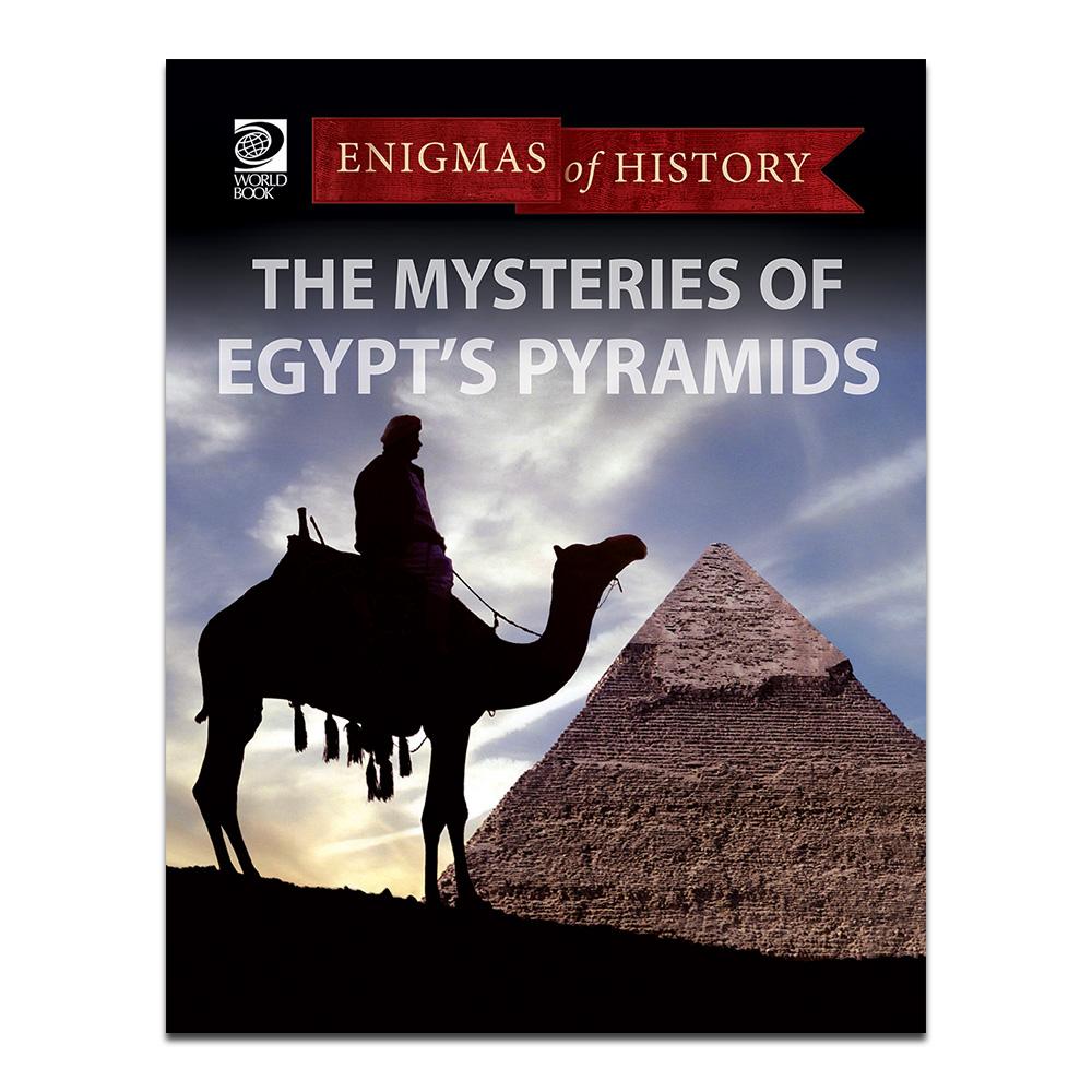 enigmas  history mysteries  secrets  history world book