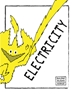 Electricity (Building Blocks of Physical Science) - BBL01