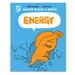 Building Blocks Energy cover