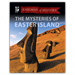 The Mysteries of Easter Island  - EHN05