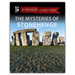 The Mysteries of Stonehenge - EHN07