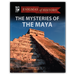 The Mysteries of the Maya  - EHN03