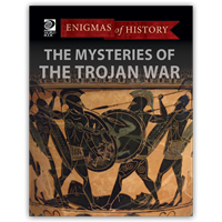 The Mysteries of the Trojan War