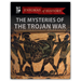 The Mysteries of the Trojan War - EHN08