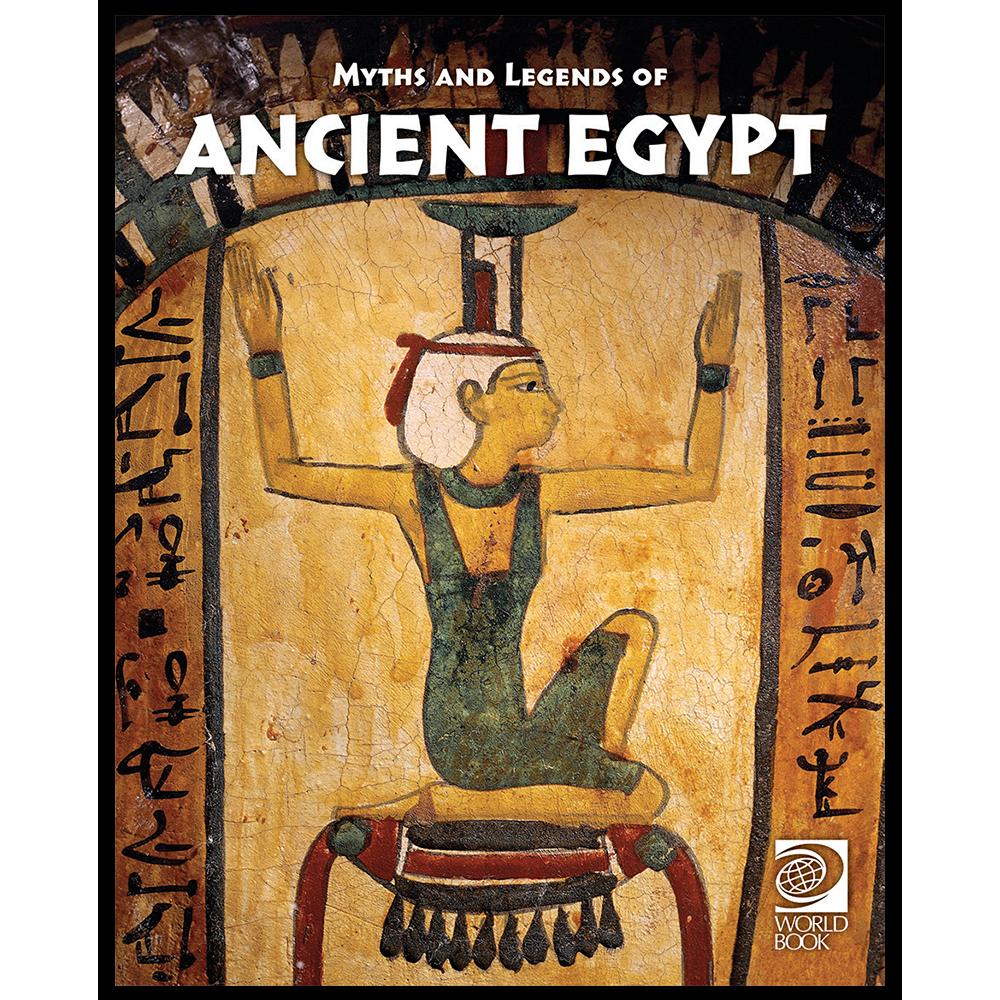 The Nile: Histories, Cultures, Myths