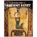 Famous Myths and Legends of Ancient Egypt cover