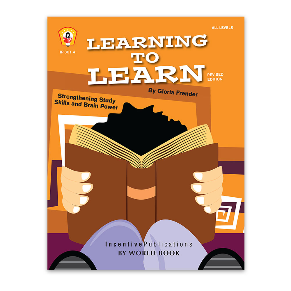 Learning to Learn, Revised Edition