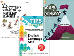 Teachers Bundle