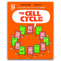 Building Blocks The Cell Cycle cover