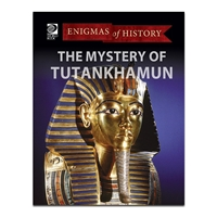 The Mystery of Tutankhamun
