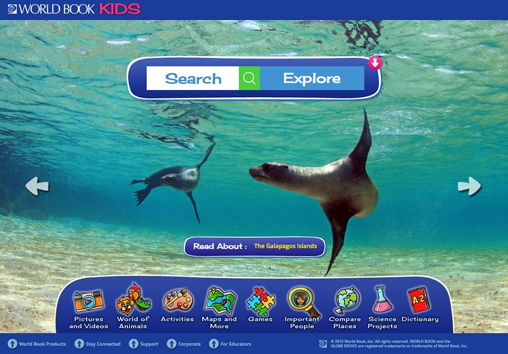Kids online encyclopedia activities games world book world book kids slkids gumiabroncs Choice Image