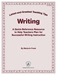 Writing Latest and Greatest Teaching Tips cover