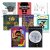 Young Readers' Bundle