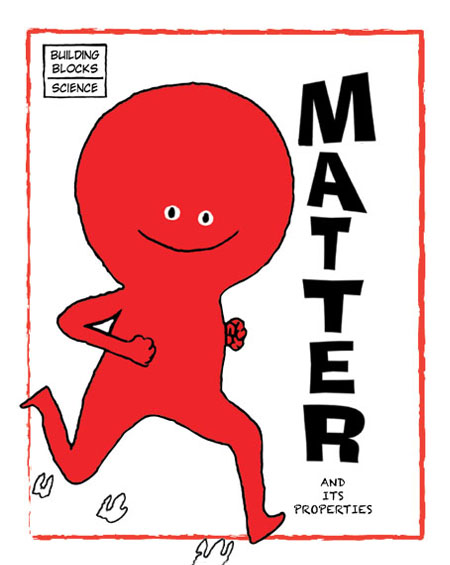 Matter and its Properties (Paperback)