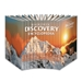Discovery Encyclopedia - 20308
