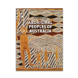 Early Peoples: Australian Aborigines