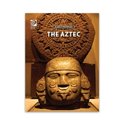 Early Peoples: The Aztec