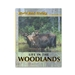 World Book Ecology: Life in the Woodlands - 30097