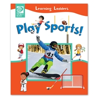 Play Sports cover