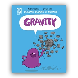 Gravity  (Building Blocks of Physical Science)