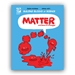 Matter and How it Changes cover