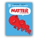 Matter and Its Properties cover