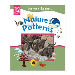Nature's Patterns (Learning Ladders)