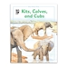 Treasure Tree: Kits, Calves, and Cubs - 20305